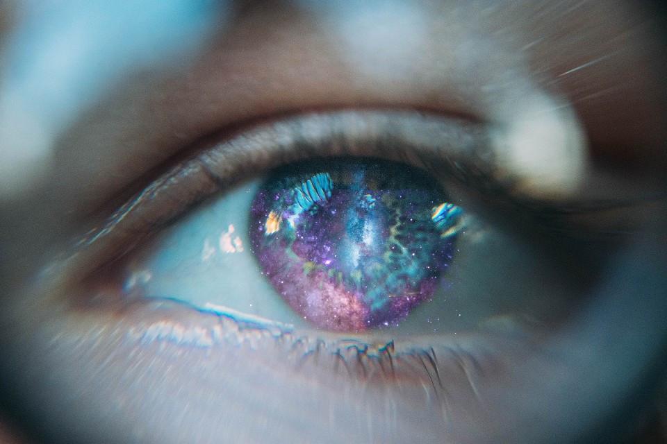 Some eye candy! 👁🍬👉 Shoutout to @agon_krasniqi #eye #eyeedit #galaxy #galaxyeye #galactic #freetoedit