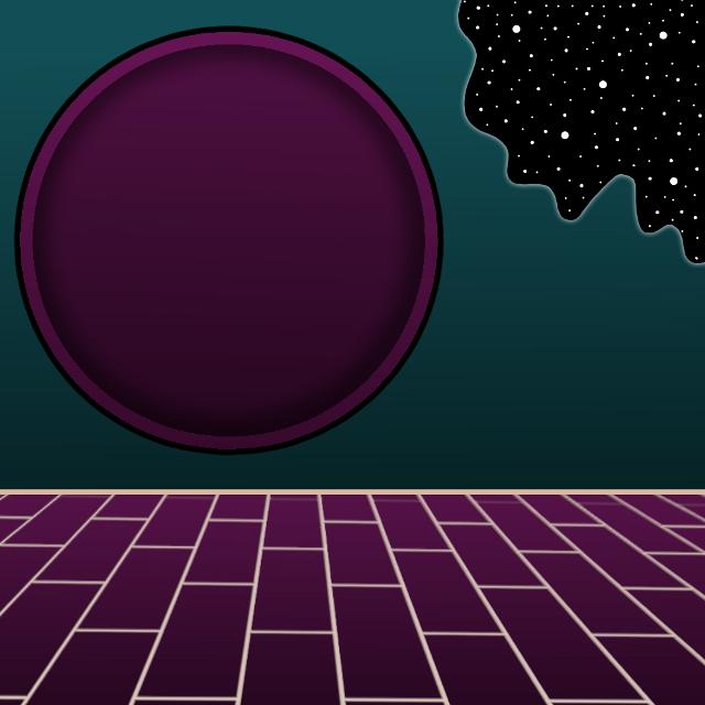 #frame #stayinspired #createfromhome #galaxy #Freetoedit  #Ftestickers #Remixit #Meeori ••••••••••••••••••••••••••••••••••••••••••••••••••••••••••••••• Sticker and Wallpaper Design : @meeori  Youtube : MeoRami / Meeori İnstagram : Meeori.picsart ••••••••••••••••••••••••••••••••••••••••••••••••••••••••••••••• Lockscreen • Wallpaper • Background • Png Freetoedit • Ftestickers Remix • Remix Frame • Border • Backgrounds • Remixit ••••••••••••••••••••••••••••••••••••••••••••• @picsart ••••• #freetoedit