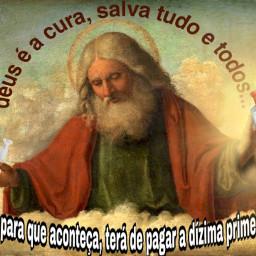 deus deussalva god godsaves coronagod freetoedit