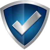 Barando VPN – Super Fast Proxy, Secure Hotspot VPN V4.3.8 [Paid] [Latest] barando vpn super fast proxy secure hotspot vpn 4.5.1 apk paid   Barando VPN – Super Fast Proxy, Secure Hotspot VPN V4.3.8 [Paid] [Latest] >>> http://imgfil.com/1b1kxa        Barando VPN – Super Fast Proxy, Secure Hotspot VPN v4.3.8 [Paid] [Latest]. Barando VPN – Unlimited Proxy For Android100% free Proxy! Super fast and high.... Download Barando VPN - Paid VPN Proxy, Secure Hotspot VPN APK 4.5.6 (Latest Version) - com.bornehltd.barandovpn - Borneh Studio.. Barando VPN – Super Fast Proxy, Secure Hotspot VPN v4.3.8 Free Download. ... VPNhub Best FREE VPN & Proxy Protect Privacy v1.4.1 [Premium] [Latest.. Android Apps. Taskbar Donate v4.0.1 build 192 [Paid] [Latest] ... Barando VPN – Super Fast Proxy, Secure Hotspot VPN v4.3.8 [Paid] [Latest].. Barando VPN – Super Fast Proxy, Secure Hotspot VPN v4.3.8 [Paid] [Latest]. 20/08/2018 0 Comments. Barando VPN – Unlimited Proxy For Android 100% free.... Barando VPN – Super Fast Proxy, Secure Hotspot VPN v4. 3.8 Free Download. Find this Pin and more on Globalcrack by Tari ismail.. *A shortcut creation: Support establishing an App quick entrance on the desktop in launcher . ... to the App details in the electronic market directly is convenient for you to get the best and latest App. ... Download: Paid features unlocked ... Barando VPN – Super Fast Proxy, Secure Hotspot VPN v4.3.8.. Super fast and high VPN speed! The best unlimited Proxy clients for android. Barando VPN – Secure Proxy VPN, super fast VPN to proxy sites, watch videos and movies, protect WiFi security and protect privacy.. Barando VPN – Super Fast Proxy, Secure Hotspot VPN v4.3.8 [Paid] [Latest]. Get link ... Barando VPN Barando VPN – Unlimited Proxy For Android. 100% free ... IPVanish VPN v3.3.3.27663 [Cracked Premium] APK [Latest].. Barando VPN - Super Fast Proxy, Secure Hotspot VPN v4.3.8 (Paid). Downloads: 5570. Paid.... Barando VPN – Super Fast Proxy, Secure Hotspot VPN v4.3.8 Free Down