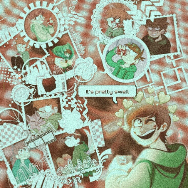 #freetoedit #eddsworld #edd #edwardgould #eddgould #aesthetic #complex #cokecola