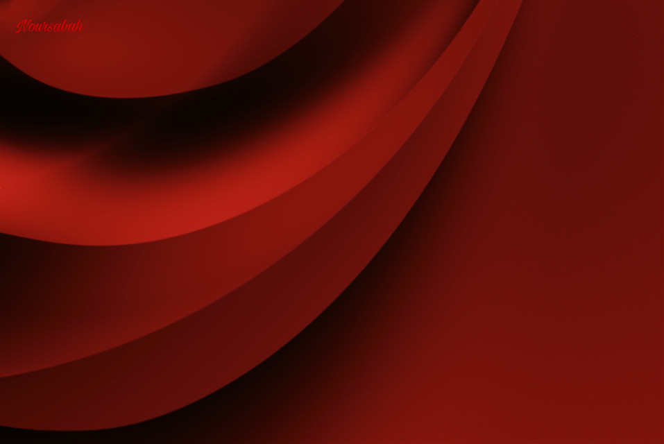 #red #abstract #photography