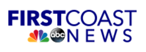 First Coast News | 3/19/2020