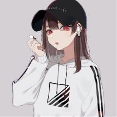 anime_foto