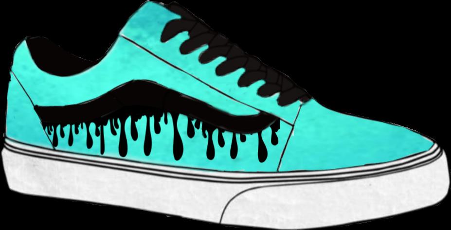 #vansshoes #vans #shoeart #aestehtic #tenis #vansgirls #shoe