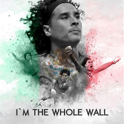 freetoedit mexico soccer4life socceredit
