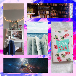 cccozycollages cozycollages freetoedit college