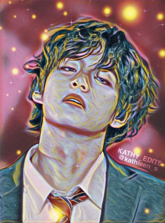#freetoedit  #taehyung  #BTS #kpopedit  #idol #edit  #v #manipulation  #bangtan  #faceart