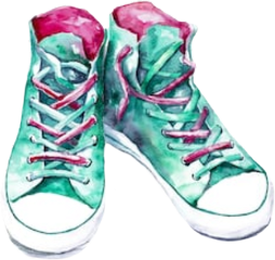 shoes converse chucktaylors teal turquoise freetoedit