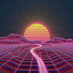 freetoedit vaporwave vaporwaveaesthetic vaporwaveedit vaporwavebackground