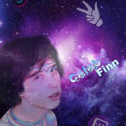 calebfinn