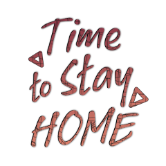 stayinspired stayhome staysafe quote createfromhome freetoedit ftestickers