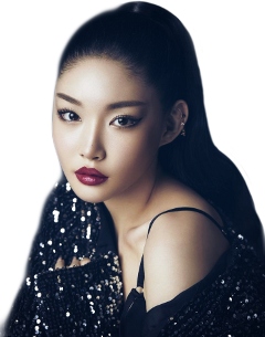 chungha kimchungha kpop freetoedit
