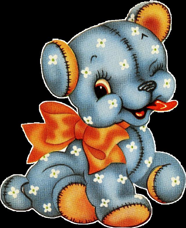 #freetoedit #vintage #bluebear #bear #patch #flowers #flower #bow #cute
