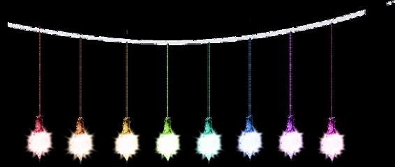 lights stringlights fairylights fairy christmas freetoedit