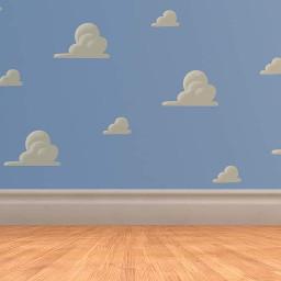 disney pixar toystory woody buzz freetoedit