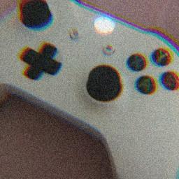 freetoedit lunarnewyear game gamer xbox