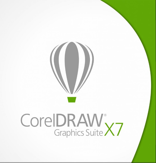 Corel Draw X7 Crack With Keygen 2020 Full Download corel draw with keygen, corel draw with keygen free download, how to install corel draw with keygen, how to install coreldraw x6 with keygen, corel draw x5 download with keygen, corel draw x6 download with keygen, keygen coreldraw x7, corel draw x6 with keygen free download, download corel draw x7 free with keygen, corel draw x5 with keygen, corel draw x6 with keygen, corel draw x7 with keygen free download, corel draw x7 with keygen download, corel draw x3 with keygen free download, coreldraw x7 with keygen free download utorrent   Corel Draw X7 Crack With Keygen 2020 Full Download ->->->-> http://picfs.com/1bs3vh        Looking for CorelDRAW X7? Or do you own an older version? Download the newest version of CorelDRAW Graphics Suite for free today and see what all the.... Jump to Corel Draw X7 Crack Full Version Download 2020 - Corel Draw X7 Crack With Torrent Full Version Download [Latest]. January 19, 2020.... CorelDRAW Latest Version is also available here: CorelDRAW Graphics Suite x8 Crack 2020 Full Version. CorelDraw X7 Keygen With Serial Number.... CorelDRAW X9 (2020) Crack With Keygen & Serial Number. CorelDraw Keygen Figure is presented to enable you to run Corel Draw X7.... Download Corel DRAW X7 32 bit Graphics Suite 2020 Crack Patch ... Draw X7 32 bit Ko Kaise Download .... Corel Draw X9 Crack is one of the excellent software for photo editing you can also develop and design proficient designs. Thus this software.... Corel Draw X7 Crack Keygen With Serial Number Download 2020. Corel Draw X7 Crack is a useful software for project management: web modeling, and web.... Corel Draw X7 Crack is a group of applications from Canadian applications development company Corel. Redesigned ... Corel Draw X7 Crack + Keygen Free Download 2020. procrackfree ... corel draw x7 Serial Number.. 755 2020 Keygen Crack Free Download. CorelDRAW Graphics Suite 2019 Keygen allows you to use the program without having to buy the se
