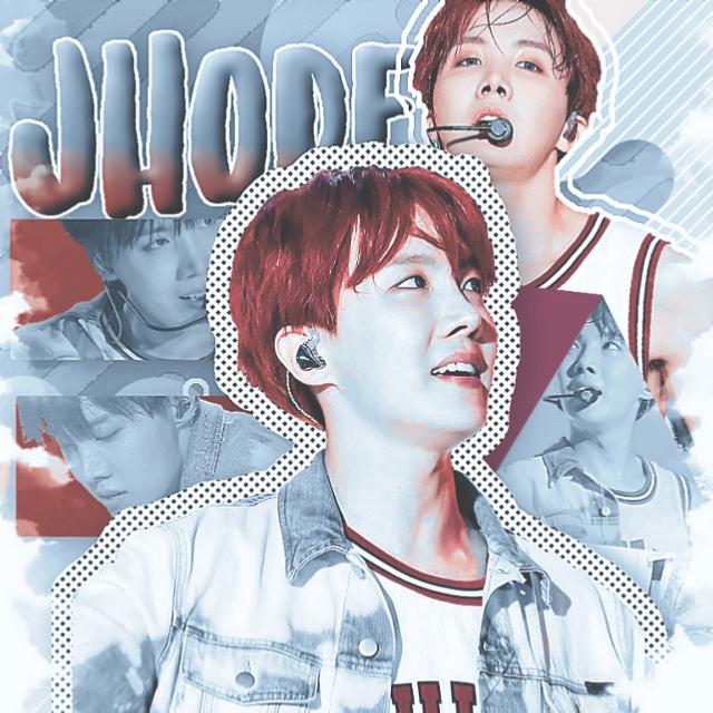 ❀~✿~❀~✿~❀~✿~❀~✿~❀ ❥ 𝐢𝐝𝐨𝐥; ❝ jhope from bts ❞ ❥ 𝐭𝐢𝐦𝐞; ❝ 1H ❞ ❥ 𝐜𝐥𝐨𝐜𝐤; ❝ 10:29AM ❞ ❥ 𝐝𝐚𝐭𝐞; ❝ 4 april 2020 ❞  ➤ 𝐮𝐬𝐞 𝐚𝐩𝐩; ❝ ibispaintX//polarr//picsart❞ ➤ 𝐦𝐮𝐬𝐢𝐜; ❝ daydream by jhope bts ❞ ➤ 𝐭𝐡𝐞𝐦𝐞; ❝ 💙🔴 ❞ ➤ 𝐬𝐭𝐢𝐤𝐞𝐫; ❝ jhope stiker credit by marsedits on deviantart   jhope edit request by @min-shine  hope you like it ❀~✿~❀~✿~❀~✿~❀~✿~❀ 𝐢𝐧𝐬𝐭𝐚𝐠𝐫𝐚𝐦: moon._.taekook ╭┉┉┅┄┄┈•◦ೋ•◦❥•◦ೋ• 𝐩𝐥𝐬 𝐝𝐨𝐧𝐭 𝐬𝐭𝐞𝐚𝐥 𝐭𝐡𝐢𝐬 𝐞𝐝𝐢𝐭 𝐚𝐧𝐝 𝐚𝐥𝐥                    𝐦𝐲 𝐞𝐝𝐢𝐭                     •◦ೋ•◦❥•◦ೋ•┈┄┄┅┉┉╯       ❀~✿~❀~✿~❀~✿~❀~✿~❀  tags #jhope #jhopebts #btsjhope #junghoseok #hoseok #bts #army #bangtan #bangtanboys #kpop #kpopedits #kpopedit #edits #edit #pastel pasteledit #templates #overlays  #creative #picsart #notfreetoedit #aestehtic #graphic #graphicedit #ibispaint #ibispaintX #palette #pastelcolors #filter #polarr