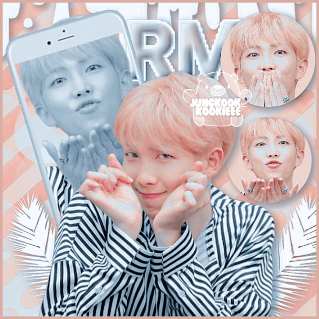 ❀~✿~❀~✿~❀~✿~❀~✿~❀ ❥ 𝐢𝐝𝐨𝐥; ❝ namjoon from bts ❞ ❥ 𝐭𝐢𝐦𝐞; ❝ 1H ❞ ❥ 𝐜𝐥𝐨𝐜𝐤; 5:59PM❞ ❥ 𝐝𝐚𝐭𝐞; ❝ 4 april 2020❞  ➤ 𝐮𝐬𝐞 𝐚𝐩𝐩; ❝ ibispaintX//polarr//picsart ❞ ➤ 𝐦𝐮𝐬𝐢𝐜; ❝ non ❞ ➤ 𝐭𝐡𝐞𝐦𝐞; ❝ 🌸❤️⚪ ❞ ➤ 𝐬𝐭𝐢𝐤𝐞𝐫; ❝ namjoon stiker credit by beapanda on deviantart ❞  namjoon edit request by @myikooky hope you like it ❀~✿~❀~✿~❀~✿~❀~✿~❀ 𝐢𝐧𝐬𝐭𝐚𝐠𝐫𝐚𝐦: moon._.taekook ╭┉┉┅┄┄┈•◦ೋ•◦❥•◦ೋ• 𝐩𝐥𝐬 𝐝𝐨𝐧𝐭 𝐬𝐭𝐞𝐚𝐥 𝐭𝐡𝐢𝐬 𝐞𝐝𝐢𝐭 𝐚𝐧𝐝 𝐚𝐥𝐥                    𝐦𝐲 𝐞𝐝𝐢𝐭                     •◦ೋ•◦❥•◦ೋ•┈┄┄┅┉┉╯       ❀~✿~❀~✿~❀~✿~❀~✿~❀  tags #namjoon #namjoonedit #rm #btsnamjoon #kimnamjoon #bts #kpop #kpopedits #kpopedit #edits #edit #pastel pasteledit #templates #overlays  #creative #picsart #notfreetoedit #aestehtic #graphic #graphicedit #ibispaint #ibispaintX #palette #filter #polarr