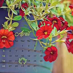 freetoedit srcaprilcalendar aprilcalendar