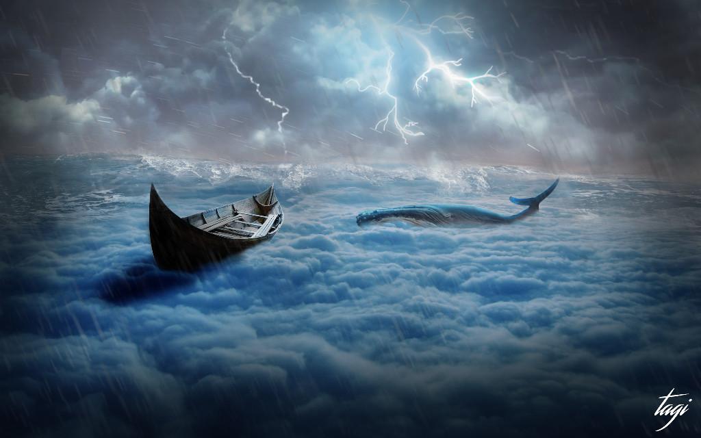 #snapseed #editingapps #picsartediting #picsart_editing_background #ocassional #picartediting #picedits #picart #picsartedits #picsartedit #sea #cloud #clouds #manipulation #lightning