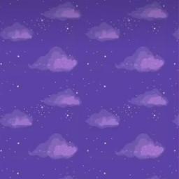 freetoedit sky purple clouds aesthetic