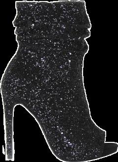 chaussure freetoedit