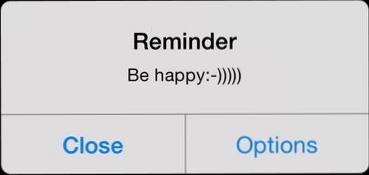 reminders reminder reminds iphone iphonereminder freetoedit