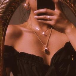 freetoedit 90s 90saesthetic glitter sparkle