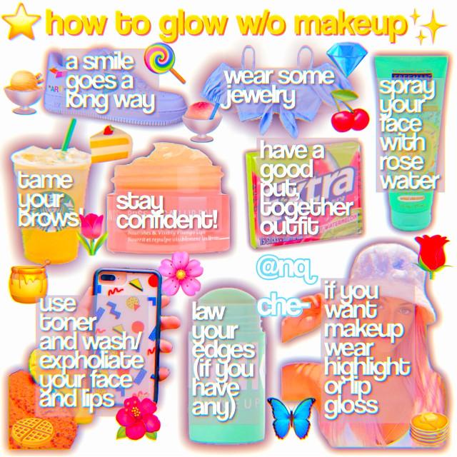 "𝐎𝐏𝐄𝐍  💫✨☀️🌈🌙⚡️     𝐋𝐈𝐅𝐄 𝐓𝐇𝐈𝐍𝐆𝐒♡︎     𝐃𝐚𝐭𝐞:: april 5th 2020     𝐓𝐢𝗺𝐞:: 5:29 pm est     𝐌𝗼𝗼𝐝:: hungry 🌷🌹🌺🌸🌼🌻     𝐍𝐈𝐂𝐇𝐄 𝐓𝐇𝐈𝐍𝐆𝐒♡︎     𝐓𝐢𝐭𝐥𝐞:: how to glow w/o makeup      𝐅𝐜:: 522     𝐂𝐫𝐞𝐝𝐬:: @dancingayla on Pinterest      𝐅𝐢𝐥𝐭𝐞𝐫 𝐂𝐫𝐞𝐝𝐬: @hugniche 🌲🌴🍀🌿🌱🍃      𝐂𝐀𝐏𝐓𝐈𝐎𝐍♡︎      picsart is being gay for some reason       so if i'm not as active that's why 😤 🎂🍭🍡🧁🍰🍧      𝐑𝐀𝐍𝐃𝐎𝐌𝐍𝐄𝐒𝐒      𝐒𝗼𝐭𝐝:: nothing on you      𝐀𝐫𝐭𝐢𝐬𝐭:: bruno mars 💧💦🌊❄️🌧☁️      𝐓𝐀𝐆 𝐋𝐈𝐒𝐓♡︎      🦋@huneymilk      🕊@another_disney_girl      🌺@tom_spidey_holland      🌸@awhdoja      🌷@_j_a_e_l_y_n_n_      🌹@bxttercxp-      💐@almcnd-      🐚@glossycherry-      🌼@hqneymoonavanue      🌻@iamchezstrings      🥀@bubblyniches      ⭐️@23jordan24      ✨@awhmoon      ⚡️@chillxniche      ☁️@cottoncandydream      🌊@maryann_08      💦@beachyboca      🍉@adoregloss      🍓@httpsugarniche      🍒@g9dess      🍇@glxssykisses      🥭@bxxterfly      🥝@mikaylaspark      🍑@scftmulti      🍒@tiktokbois_      🍌@tiktokteea      🥞@boyfandom      🧇@frappe_niche      🍡@aesthetic-help      🍧@americanboys_      🍨@glossyboca      🥧@thateditingirl      🧁@honestlygucci      🍰@peachynasa      🍭@raewsueshii_outlines      🍿@imxgine-outline      🍩@outlinesxbffs      🍯@hxneyniche      🎟@adorablychambie      🩰@tropicalniche      🎨@cherryniche      💎@lovelyxniche      🔮@luvemmaa      🧸@itsjustsarahhere      🛍@adoreniche      🎀@jade_sky      🎊@cloudyniche      🎁@islandboca      🎈@vogueniche      🎉@sisterteaspill      ❤️@awhemma      💖@awhkisses-      🍋@softienichie      🥥@vanillaniche      🎂@fancybutera      🍬@hqneyboca      🍪@hugniche      🧚@shevi333      💃@chqrlidamelio      👛@liv_k5      🌟@sxturnii        comment ""🤞"" to join       comment ""✌️"" to leave  🎀🎈🎊🛍🎁🎉       𝐇𝐀𝐒𝐇𝐓𝐀𝐆𝐒♡︎       #niche #nichememe #emoji        #nqhce #tiktok #hype #house       #hypehouse #egirl #lyrics #emo        #lyrics #sad #saddest #depressed        #class #school #classclown #clown        #thisorthat #pink #artist #artists        #songs #softgirl #nike #teen        #teenager #glow #ma"