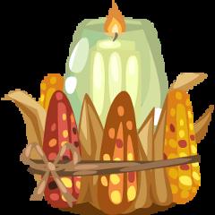 vela candle pet facebook autumn freetoedit