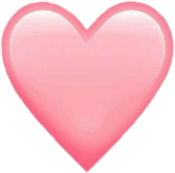 #pink #aesthetics #aestheticpink #pinksticker #pinkheart #heartbreak #heartcrown #girl #iphone #iphoneemoji #emoji #emojisticker #heartsticker #iphoneheart