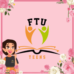 for ftu photography freetoedit