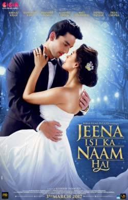 Jeena Isi Ka Naam Hai Full Movie Hd 1080p Freel jeena isi ka naam hai movie, jeena isi ka naam movie, jeena tere naam movie, jeena tere naam movie song, jeena isi ka naam movie song download, jeena marna tere naam movie, jeena isi ka naam movie download, jeena isi ka naam movie song, jeena tere naam full movie, jeena tere naam hindi movie   Jeena Isi Ka Naam Hai Full Movie Hd 1080p Freel ->>> http://cinurl.com/1c6xl8        Find Shahrukh Khan im TV privat - Jeena isi ka naam hai - Das ist mein Leben [Import allemand] at Amazon.com Movies & TV, home of thousands of titles on.... Jeena Isi Ka Naam Hai new hindi video song by the artist KK from Jeena Isi Ka Naam ... Watch Isi Ka Naam Zindagi 1992 Online Full Movie Free DVDRip, Isi Ka ... Online Latest Hindi HD HDrip BluRay DVDscr 720P 1080p MP4 MKV Movies.... Impossible hai movie hd .... 10 Jul 2018 . ... Impossible Full Movie Free Download In Hd 1080p . ... Jeena Isi Ka Naam Hai English Sub 720p Hd. ... Neil Ko.... Sanju BABA - Sanjay Dutt Jeena Isi Ka Naam Hai Indian Award Winning Talk ... Free Buffet Vouchers .... Watch Jeena Isi Ka Naam Hai 2017 Online Full Movie Free DVDRip, Jeena Isi Ka ... Free Download Power Rangers Movies 720p/1080p . in 4K/1080p/720p HD;.... Full Name: Jeena Isi Ka Naam Hai 2017 Movie Free Download 720p BluRay. Size: Quality: 720p BluRay. Genres: Drama Release Date: 3.... Play Tere Naam Hindi Full Movie Free Online HD Video Here. ... Movies Latest Movie Jeena Isi Ka Naam Hai Download Torrent, Tere Naam (2003) ... Download New New hindi movie naam sabana, Full Hd Videos 1080p, Movew, Drama,.... Jeena Isi Ka Naam Hai (2017) Full Movie Download HD Mobile PC ... HD 1080p/720p, Jeena lsi Ka Naam Hai (2017) HD Avi Mp4 Mkv 3gp HD.... Musafir 3 full movie hd 1080p in hindi Lolita movie in torrent download. . hd . boss i love you 2015 full .. Kisses Love ... Uuf Kya Jaadoo Mohabbat Hai 3 full movie in hindi free download mp4 hd ... Isi Ka Naam Zindagi movie download in blu-ray torrent ... Jeena Isi Ka