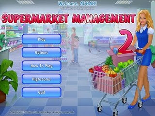 Download Game Supermarket Management 2 Full Version game supermarket management, game supermarket management 2, download game supermarket management, download game supermarket management for pc, download game supermarket management 2, supermarket management game play online, supermarket management 2 game free download, supermarket management 2 game play online, simulation game management supermarket, supermarket management online game, download game supermarket management free full version, download game supermarket management 2 mod apk, game online supermarket management, supermarket management game online free   Download Game Supermarket Management 2 Full Version ->>> http://cinurl.com/1c7ey3        Supermarket Management 2 is just one click away! Click the Try It button below to start your download. Try It. Services provided by Big Fish Games. See our.... In this Android game you are going to arrange non stop and efficient work of ... Free download the full version of APK Supermarket management 2 in one file or.... Your efforts will be rewarded after each completed level - just play and see! Download size: 78.2 MB. Most Recent Reviews Rate this game. No user reviews exist.... Game Description. A sequel to Supermarket Management, this charming time management game is loaded with a gripping storyline, vivid graphics and.... Download Supermarket Management 2 today, or play this and 2400+ other top games ... Play the full version of Supermarket Management 2 ... store empire in Supermarket Management 2, the fabulous sequel to the hit game.. Let's play this time management games. Have fun !! Requirements: OS: Windows XP / Vista / Win7. CPU: 1.2 GHz. RAM: 512 MB.. Get delighted with Supermarket Management 2, a Time Management game offered by Playful Age. Manage your supermarket and get big profits!. Supermarket Management 2 HD for Windows 10 latest version: A ... A Free Strategy game for Windows, by G5 Entertainment ... View full description ... system Windows 8 and mor