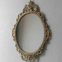 freetoedit mirror mirrormania mirrorart mirorreffect