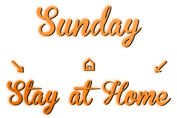sunday stayinspired stayhome staysafe quotes freetoedit ftestickers