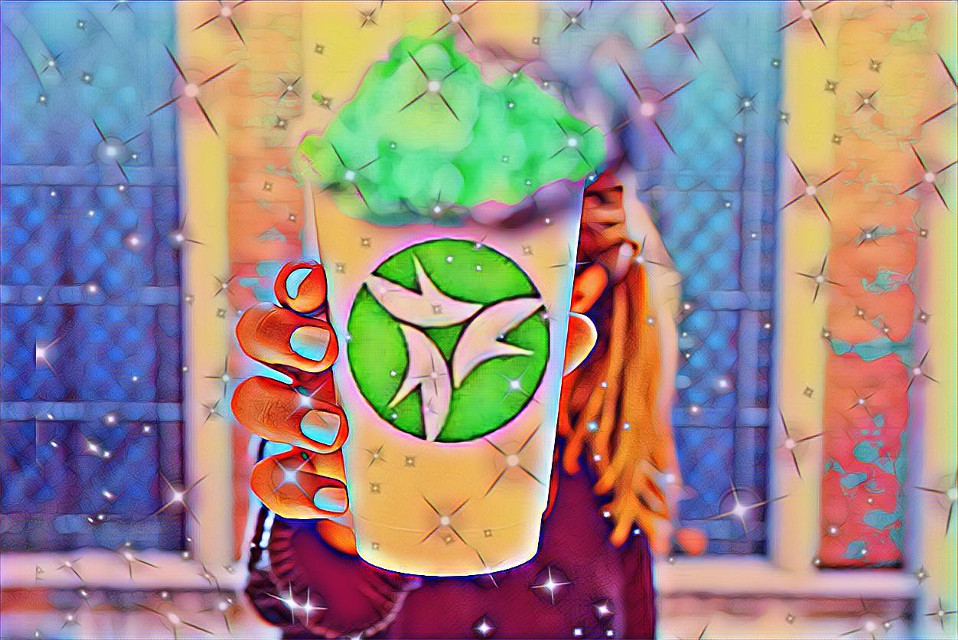 #freetoedit #itworks #itworksketocoffee #picsart #picsarteffects #floramagiceffect #picsartedit #coffee #coffeelover #coffeeaddict #coffee #weightloss #weightlossjourney #lovecoffee  #irccoffeecupdecoration #coffeecupdecoration #growth #goals #motivation #loveyourself #love #lovelife #wakeup #shine