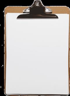 clipboard stationery art supplies board freetoedit