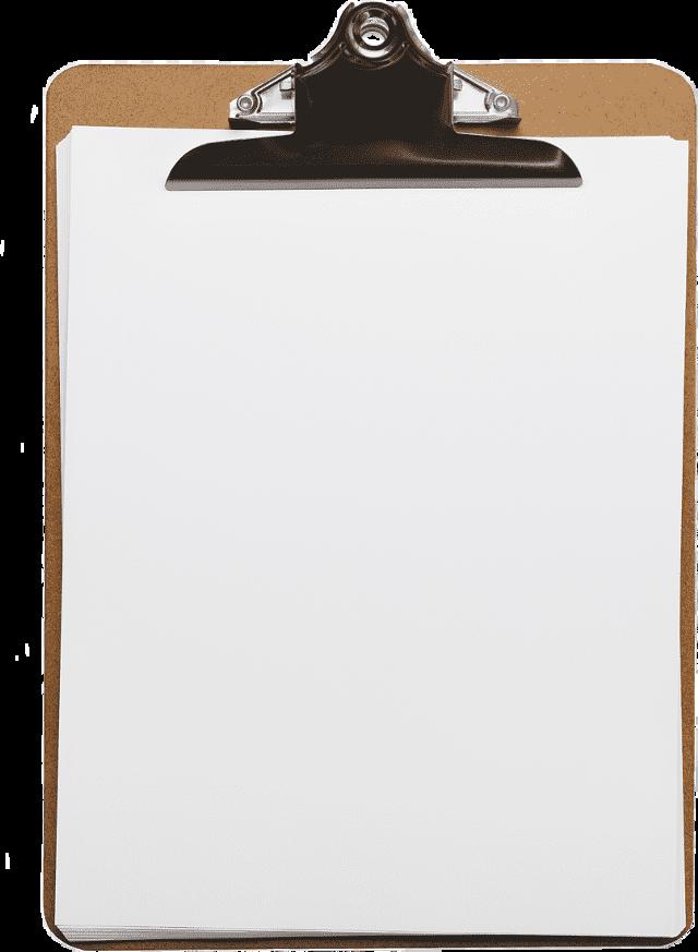 #clipboard #stationery #art #supplies #board #paper