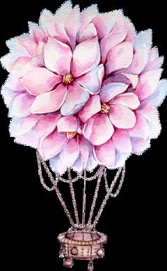 freetoedit flower flowers цветок цветы