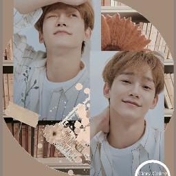 freetoedit chen chen_exo chenexo chenedit
