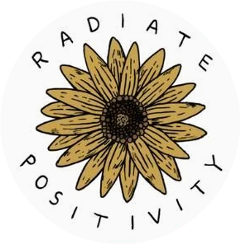 freetoedit sunflower aesthetic yellow postivity