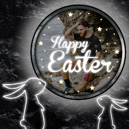 replay replays frame stayinspired easter freetoedit ftestickers