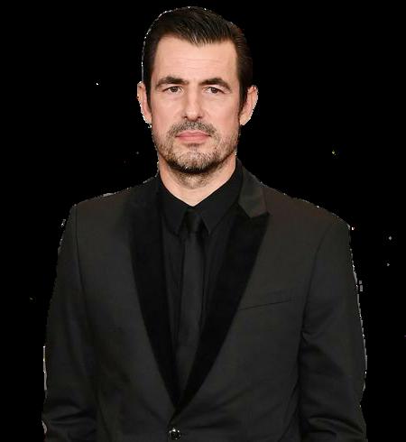 #dracula #dracula2020 #claesbang #bbc #netflix #countdracula #bbcdracula #vampire #charming #fanart #handsome #actor