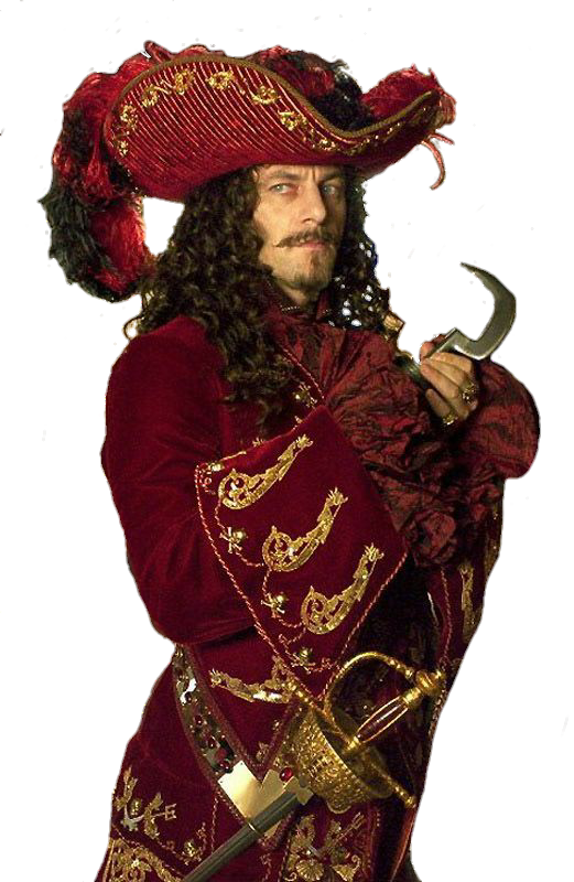#captainhook #jameshook #captainjameshook #peterpan #jasonisaacs #neverland #jollyroger #pirate #captainpirate #handsome #man #charming