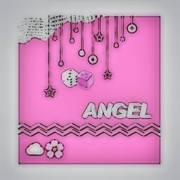 freetoedit background pink bg aesthetic