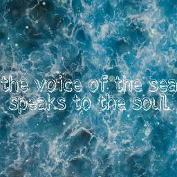 sea love freetoedit
