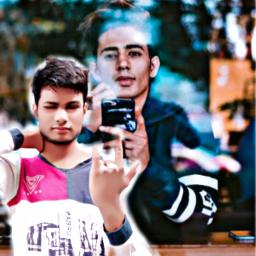 sikander picsartedit danish_zehen mobile_photography bhair